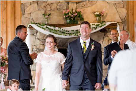 Cleveland-Wedding-Photographer_0054.jpg