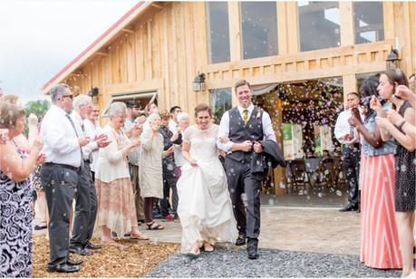 Cleveland-Wedding-Photographer_0079.jpg