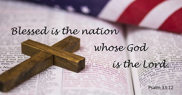 flag bible cross.jpg