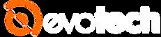 Evotech, extensores HDMI, Conversres HDMI, Parlante