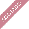 agotado (edit).png