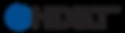 HDBaseT_logo.svg.png