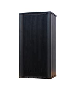 IP-630A-SPEAKER.png