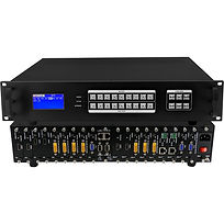 EMX-9X9MD.jpg