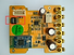 PA-6000SV DIP Switch.png
