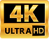 4k-Video-Button.png