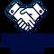 Berken Insurance Logo 2.png