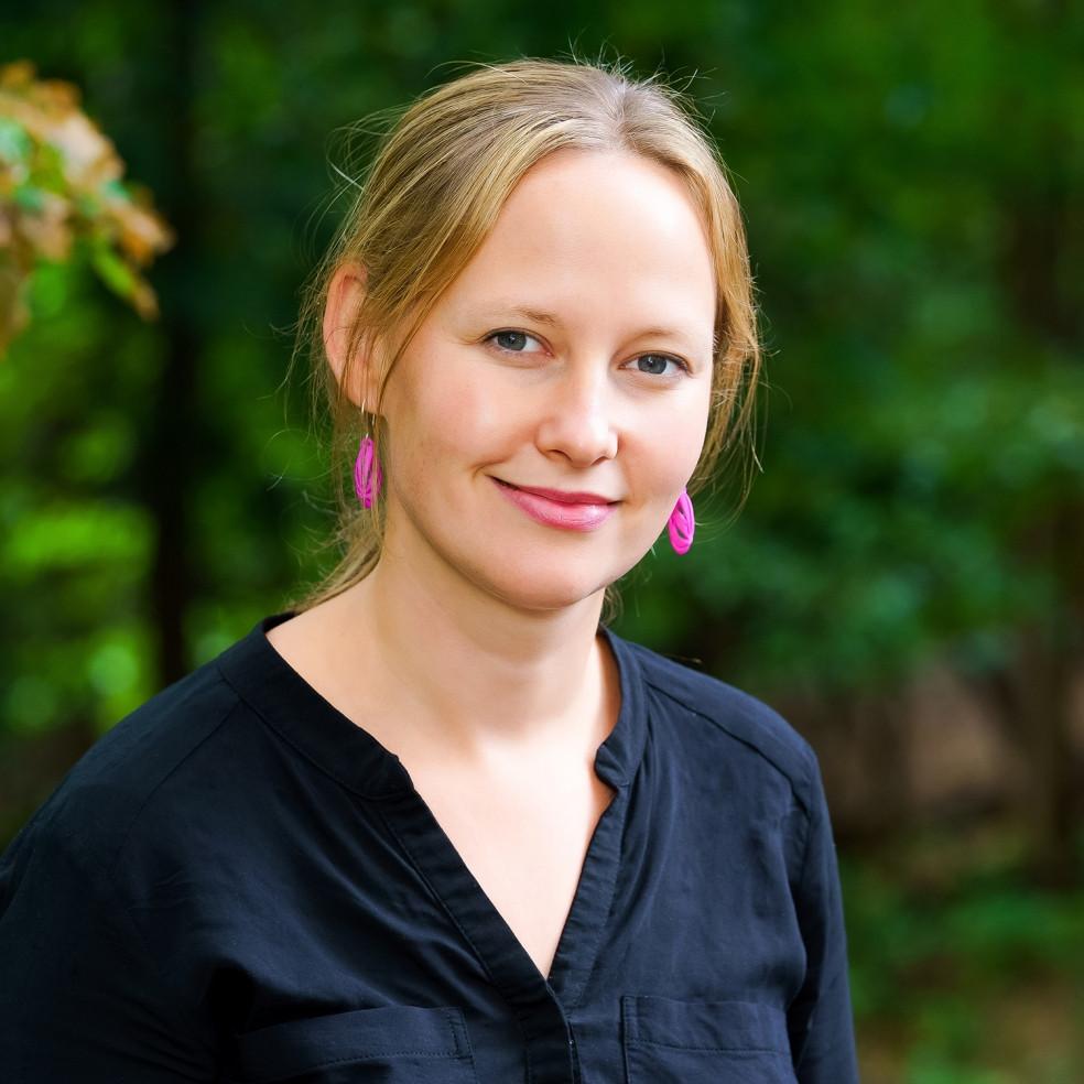 Kirstin Petersen.jpg