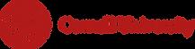 cornell_logo_simple_b31b1b.png