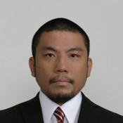 Kohei Nakajima.jpg