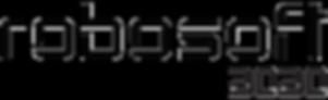 RoboSoft-2020.png