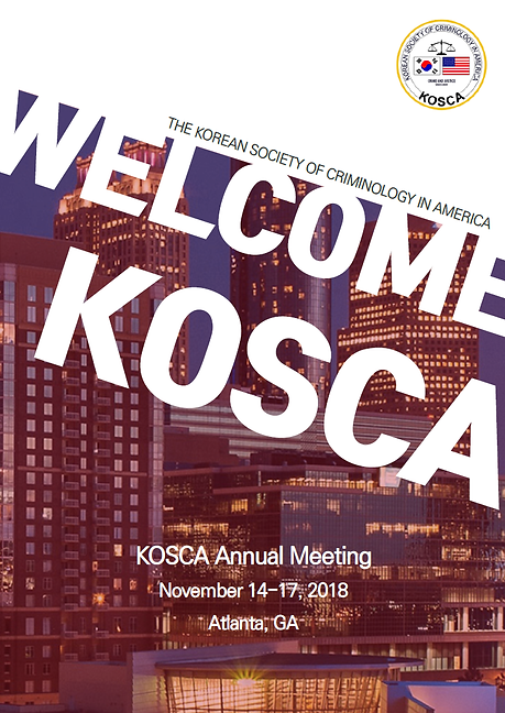 KOSCA Welcome.png