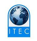 itecLogo2.png