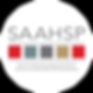 SAAHSP.png