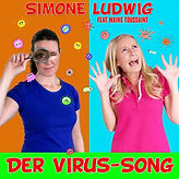 Simone_Ludwig_Der_Virus_Song.JPEG