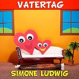 Vatertag_cover.jpg