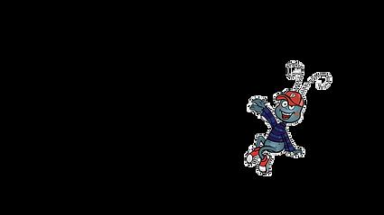 floh_5_web.png