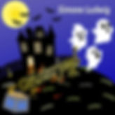 album_cover_geisterjagdweb.jpg