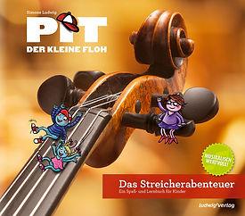 Buchcover_Streicherabenteuer_web.jpg