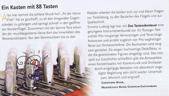 Hits-fuer-Kids-Buecher-Medien-Magazin-He