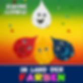 Im-Land-der-Farben-Cover_web.jpg
