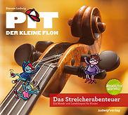 Cover_Hoerspiel_Streicherabenteuer.jpg