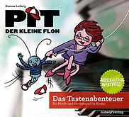 Cover_Hoerspiel_Tastenabenteuer.jpg