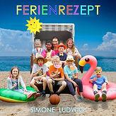 Ferienrezept_Cover_web.jpg
