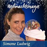 Weihnachtsmagie_Cover_web.jpg
