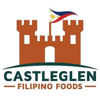 Castleglen Filipino  Foods.jpg