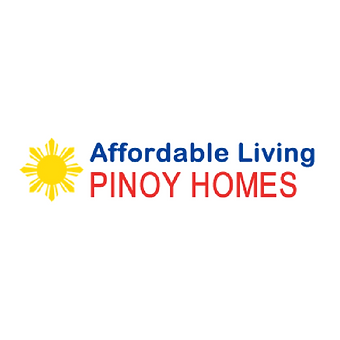 Affordable Living Pinoy Homes.png
