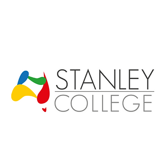 Stanley College.png