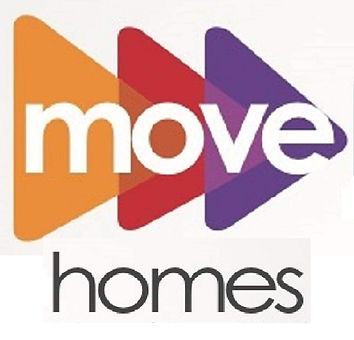 Move Homes