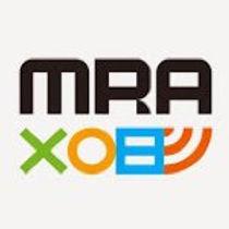 Metropolitan Redevelopment Authority