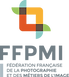 FFPMI-logo V.png