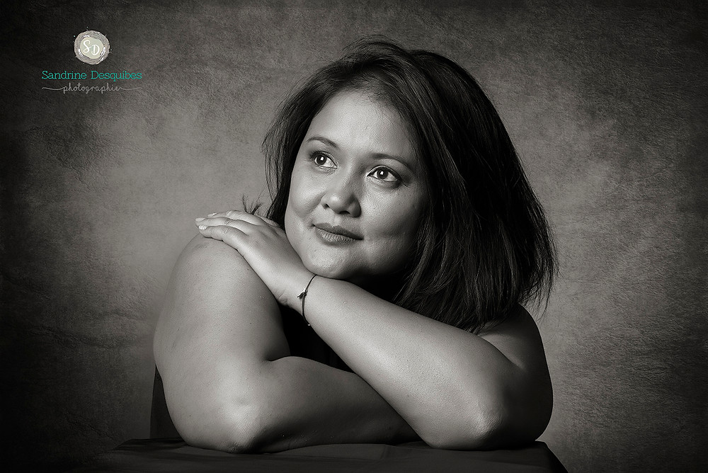 Sandrine Desquibes Photographie Nouméa