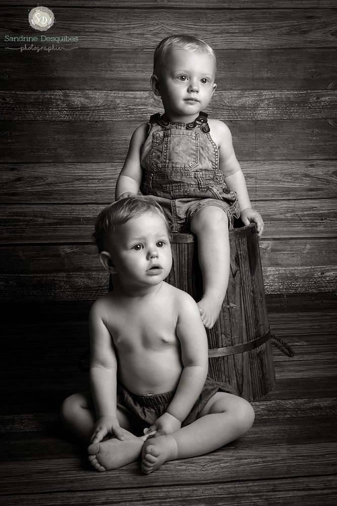 Sandrine Desquibes Photographie