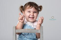 portrait enfant