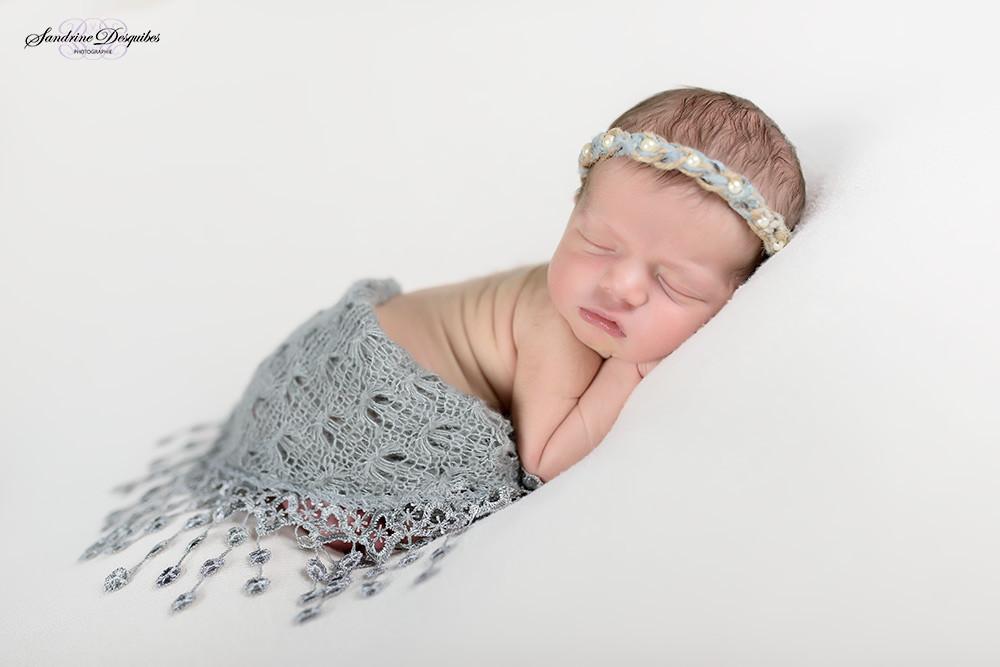 bébé desquibes photographie nouméa