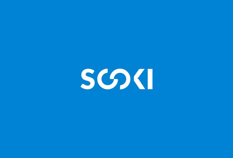 sooki logo
