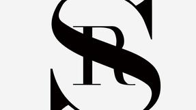 Ringo Sheena fan club page website
