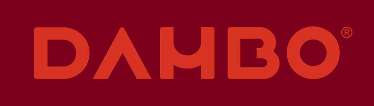 1-DAMBO logo 2021_Colour.png