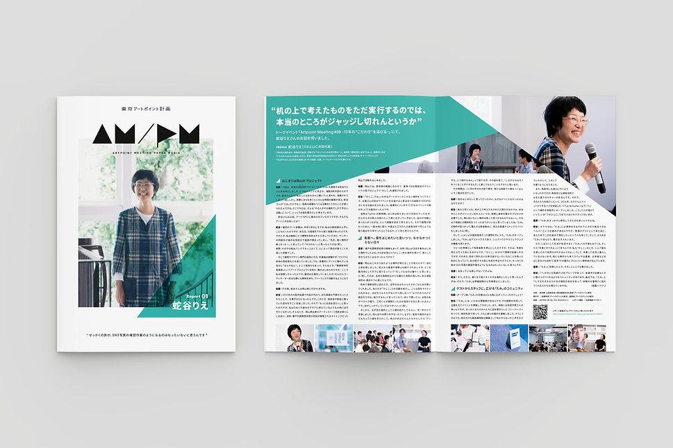 apm 08 leaflet .jpg