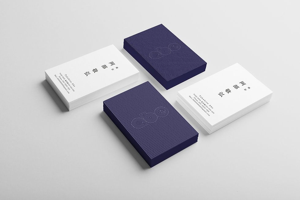 abe business card 1.jpg