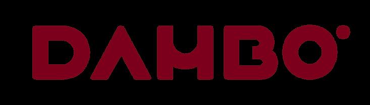3-DAMBO logo 2021_Colour.png