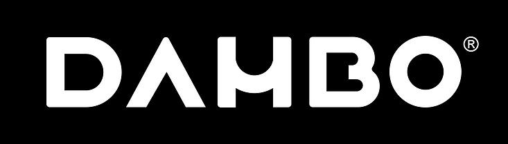 2-DAMBO logo 2021_Black.png