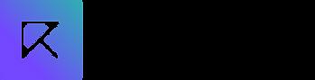 Rentolio-Logo-Sideway.png