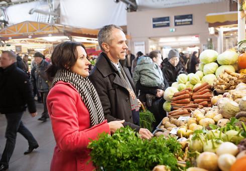 Riga Central Market 2.jpg