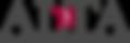 alta_logo_150x50_transparent.png