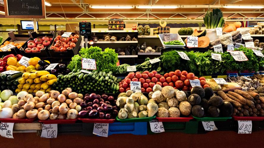 Riga Central Market.jpg